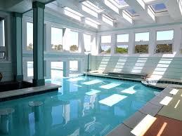 indoor lighting designer. Swimming Pool Lighting Design Guide Indoor Exposed Brick Wall Pleasant Wooden . Designer