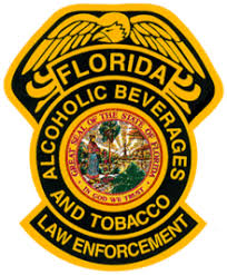 Alcoholic Of Florida Tobacco Beverages Wikipedia Division And 5ACwqaEwT