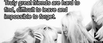 I Miss My Best Friend Quotes Fascinating Gay Best Friend Birthday Quotes On QuotesTopics
