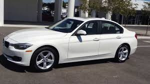 ALL NEW 2014 BMW 328d Diesel Premium for sale - Call Price Specs ...