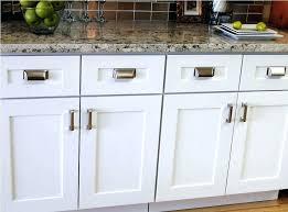 cabinet style names cabinet door styles
