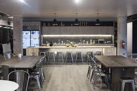 build an office. Office Design Converting Garage To Space Conversion Ideas Build An In Your