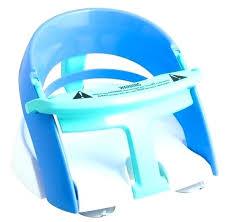 safety first bath seat recall baby bath chair recall bathtubs seat suction ring bathtub tub plastic safety first bath