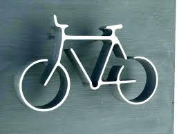 bicycle metal art wall tandem bike dirt mountain on metal dirt bike wall art with bicycle metal art edetroit