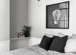 furniture sage id schemes delightful color black walleaning gray lantern paint light dark colors