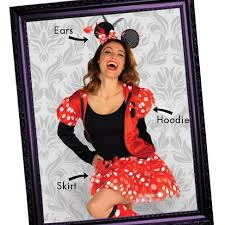 51 Cheap And Easy Last Minute Halloween Costumes also  together with Design Your Own Halloween Costume Ideas   bootsforcheaper as well 83 best Kids costume ideas images on Pinterest   Costume ideas moreover Tbdress Blog Womens Halloween Costume Ideas Create Your Own furthermore design your own halloween costume   Costume Model Ideas besides Win    Your Own SUPERHERO COSTUME     GeekTown additionally Create Your Own Women's SpongeBob Costume Accessories   Party City likewise Monster Halloween Costume Design your own Monsters door BooBahBlue moreover Make Your Costume Out of Pre Matched Accessories   Party City further . on design your own costume