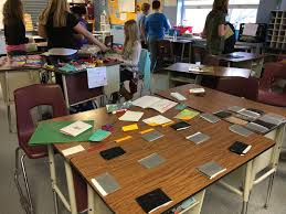 Stem Elementary Classroom Design Tips And Strategies To Make Stem Part Of Your Everyday