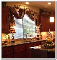tuscan style lighting. tuscan style curtains kitchen download this picture for free in the lighting