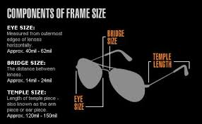 Top Quality Ray Ban Aviator Eyeglass Frames Guide 39eb8 19447