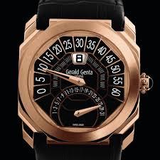 bulgari octo bi retro steel ceramic watch ablogtowatch bulgari octo bi retro steel ceramic watch watch releases