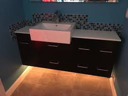 choice kitchen bath award winning remodeling company in tampa