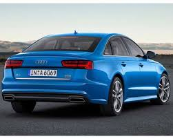 2018 audi a6 images.  images 2018 audi a6 redesign and changes intended audi a6 images