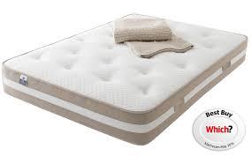 mattress online. read reviews mattress online a