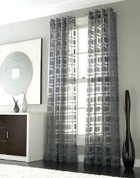 curtains at target medium size of living lights grey curtains target short grey blackout curtains carpet