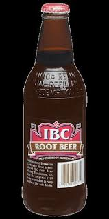 ibc root beer our favorite root beer for floats dr pepper snapple group