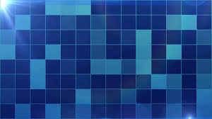 Blue Pattern Background Awesome Blue Light Box Pattern Background Motion Background Videoblocks
