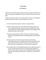 ideas about essay questions on pinterest  short essay   ideas about essay questions on pinterest  short essay reading activities and writing exercises