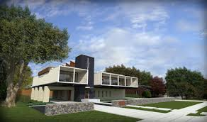 Shipping Container Homes Texas jetson green - luxurious shipping container  home under
