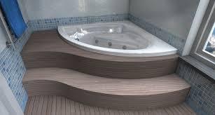Vasca Da Bagno Ad Angolo 120x120 : Bagni moderni con vasca idromassaggio avienix for