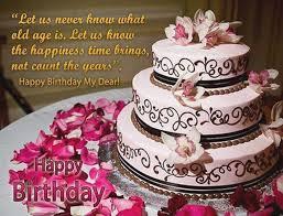 Cake Ideas For Womens 50th Birthday Birthdaycakeformomcf
