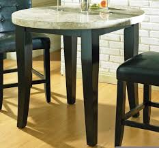 Stone Top Kitchen Table High Top Kitchen Table With Stone Top High Quality Marble Top
