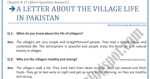 city life essay looking for professional history homework help on essay on village