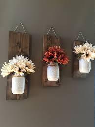 Best 40 DIY Home Decor Ideas On Pinterest Flower Home Decoration Inspiration Flowers Decoration For Home Ideas