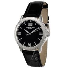 raymond weil tradition 5476 st 00207 men s watch watches raymond weil men s tradition watch