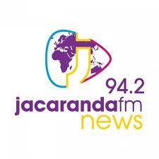 Jacaranda Fm News Jacaranda Fm Iono Fm