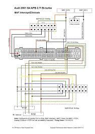 2012 dodge ram wiring wiring diagram operations 2012 ram 1500 stereo wiring harness wiring diagram meta 2012 dodge ram 7 pin trailer wiring diagram 2012 dodge ram wiring