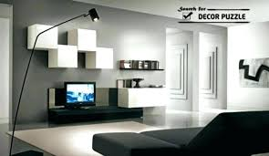 living room tv designs unit designs in the living room cool modern wall units for unique