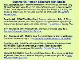 essay ideas education junior certificate