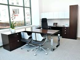 Office desk solutions Open Office Office Desk Solutions Office Range Office Desk Lighting Solutions Direct Office Solutions Office Desk Solutions Creative Office And Desk Organizing Tips And