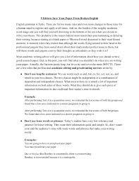 cosmetic surgery essay plus and minus past ap environmental top dissertation writer websites usa carpinteria rural friedrich professional descriptive essay writing websites for university