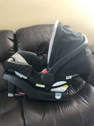 snug fit car seat ride with base connect baby kids in ca snugride 30 manual
