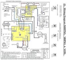 furnace control board troubleshooting goodman circuit gmp075 3 wiring diagram for furnace e2eb-015 furnace circuit board wiring diagram enthusiast co replacement goodman icm280 control bo furnace circuit