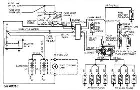 2003 ford f250 wiring diagram Ford Truck Wiring Diagrams Ford F 250 Wiring Diagram Radio Plug Pinout #14