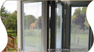 lovely french door blinds between glass door internal blinds french door blinds between glass
