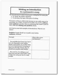 essay wrightessay possible persuasive essay topics transition   essay wrightessay introduction sample for thesis paragraph topic sentence a short persuasive