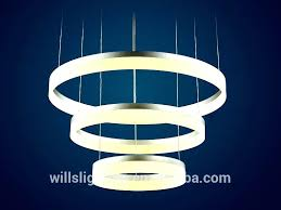 ceiling lights india wall lamps and ceiling lamps led