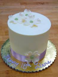 Wedding Cakes Sweet Life Desserts