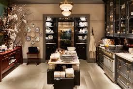 Kitchen Furniture Nyc Gwyneth Paltrow Opens Goop Pop Up In New York Seasons Gwyneth