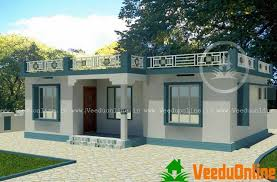 Small Picture Single Home Designs 21 Lovely Inspiration Ideas 1200 Sq Ft Single
