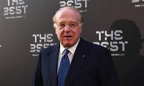 Ferrovie dello Stato, il Mef indica Nicoletta Giadrossi presidente e Luigi  Ferraris amministratore delegato. Giovedì le nomine di Cdp (kqdv)