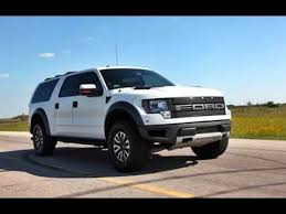 2018 ford bronco raptor. exellent 2018 2018 ford expedition platinum review to ford bronco raptor