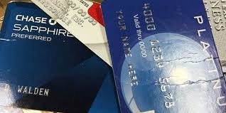 Andys Consumer Tip Of The Day Disputing Credit Card Charges