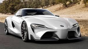 Future Cars: 2019-2020 Future Best Cars - Future Cars Jaguar Xj ...