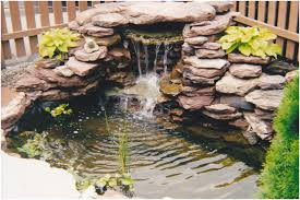 backyards wonderful ponds waterfalls 143 garden pond waterfall