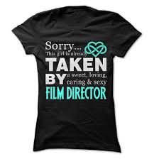 Film T-Shirts, Sweatshirts, Hoodies, Meaning, Sweaters