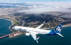 alaska airlines guardian form photo contest